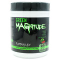 Controlled Labs GREEN MAGNITUDE, 80 Servings