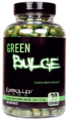 Controlled Labs GREEN BULGE, 30 Servings