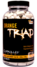 Orange TRIad by Controlled Labs, 270 Tablets