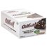 Oh Yeah Bars Protein Bars 1.59oz / 45g, 12 Bars