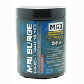 MRI Surge by MRI, 20 Servings