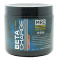 MRI Beta Charge , 15 Servings