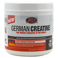 Athletic Xtreme (AX) German Creatine, 60 Servings