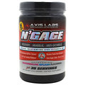 Axis Labs N'Gage, 35 Servings