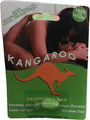 Miracle Trade KANGAROO EASY TO BE A MAN, 1 Capsule