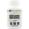 Applied Nutriceuticals GREEN COFFEE BEAN, 60 Capsules