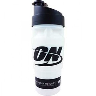 Optimum Nutrition Optimum Nutrition Shaker, 32 Fluid Ounces
