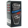 I Force Intimidate SRT, 30 Capsules
