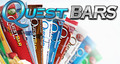 Quest Nutrition Quest Protein Bar, 12 Bars