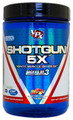 VPX Sports Shotgun 5X, 28 Servings