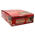 Muscle Meds Carnivor Bars, 12 Bars