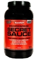 Muscle Meds Secret Sauce, 20 Servings