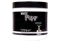 Controlled Labs White Pump, 30 Servings