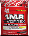 BPI Sports 1 MR Vortex, 7 Servings