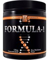 DYNAMIC FORMULAS Formula 1, 35 Servings