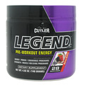 Jay Cutler Elite Series Legend, 28 Servings