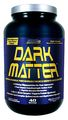MHP Dark Matter 3.22 lbs., 40 Servings