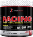 Image Sports RACING, 30 Servings