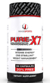Image Sports PURE X7, 36 Capsules