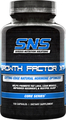 SNS Growth Factor, 150 Capsules