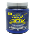 MHP Dark Matter Zero Carb, 40 Servings