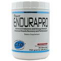 CTD Labs Endurapro, 30 Servings
