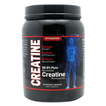 Myogenix Creatine, 800 Grams