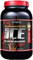 Myogenix Myo Ice - New Zealand Whey Protein Isolate, 2 Pounds