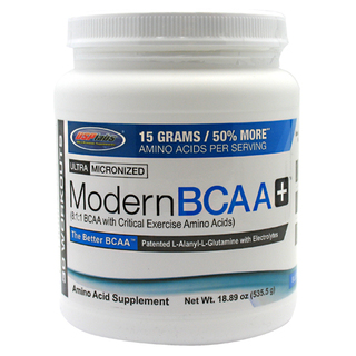USP Labs Modern BCAA by USP Labs, 30 Servings