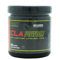 MAN Sports CLA Powder, 100 Servings