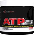 Image Sports ATP, 30 Servings
