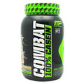 MusclePharm Combat 100% Casein, 2 Pounds