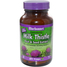 Standardized Milk Thistle Fruit & Seed Extract Vcaps, 60 Vegi Capsules