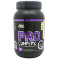 Optimum Nutrition Pro Complex, 1.68 Pounds