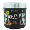 Dymatize Performance Driven M.P.S., 20 Servings