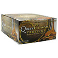 Quest Nutrition Quest Cravings, Peanut Butter Cup Flavor