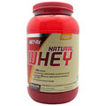 MET-RX Natural Whey, 2 Pounds