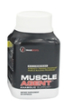 Image Sports Muscle Agent, 56 Capsules