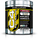 C4 Extreme, 30 Servings, Berry Bomb Flavor 810390024681, 810390023646