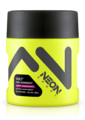 Neon Sports Volt, 36 Servings