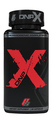Pro Supps DNPX II, 60 Capsules