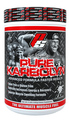 Pro Supps Pure Karbolyn, 2.2 Pounds