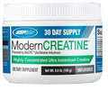 USP Labs MODERN CREATINE, 30 Servings