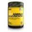 ISO-AMINO by MAN, 30 Servings