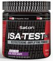 iSatori Isa-Test DA3, 7 Servings