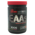 Prime Nutrition EAA's by Prime Nutrition, 30 Servings