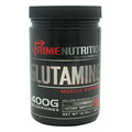 Prime Nutrition Glutamine, 400 Grams