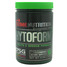 Phytoform, 30 Servings