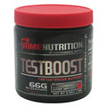 Prime Nutrition TESTBOOST by Prime Nutrition, 30 Servings