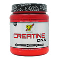 BSN DNA Series Creatine, 60 Servings